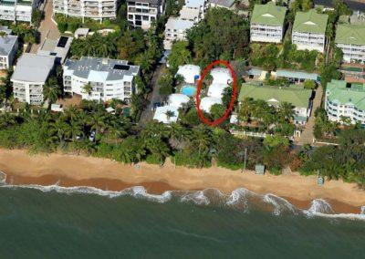 cairns-beachfront-accommodation